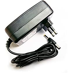 Generic 12V 2A Power Adaptor for CCTV Camera, Router, Modem, LED Strip Light etc