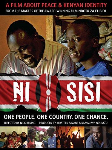 Ni Sisi - It's Us (Ni??als Medias De)
