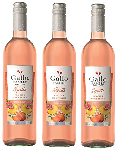 Gallo-Family-Spritz-Pfirsich-Nektarine-55-vol-3-x-075l