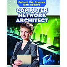 Computer Network Architect