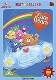 Care Bears: Volume 1 [DVD]