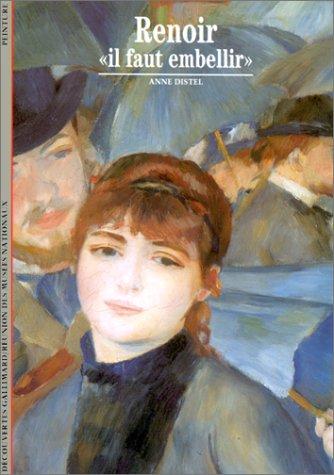 Renoir :