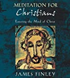 Meditations for Christians