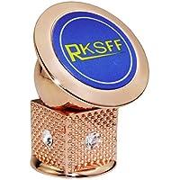 Supporto da auto, FGF magnetica auto Mount