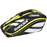Babolat Tennistasche Club Line Racketholder 6er, 75x20x32 cm