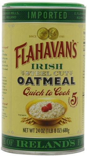 flahavans-irish-steel-cut-oatmeal-quick-to-cook-drum-24-ounces-pack-of-2-by-flahavans