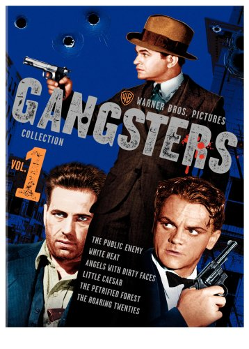 warner-gangsters-collection-1-import-usa-zone-1