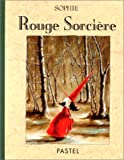 Image de Rouge sorcière