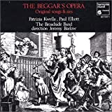 The Beggar's Opera [Import anglais]