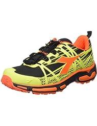 Diadora Trail Race - Entrenamiento y correr Unisex adulto