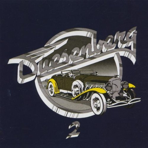 duesenberg-2-by-duesenberg