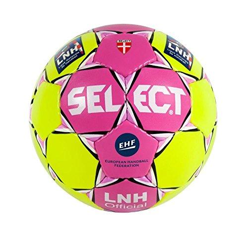Select MB - Balón balón balón balón Adulto, Unisex