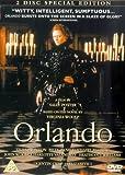 Orlando [Import allemand]