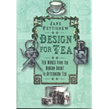 Designed for Tea: Tea Wares from the Dragon Court