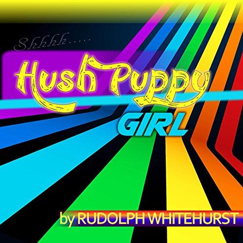 hush-puppy-girl-explicit