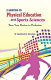 Careers in Physical Education and Sports Sciences