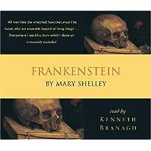 Frankenstein. CDs