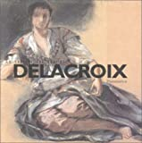 Delacroix - Flammarion - 09/04/1998