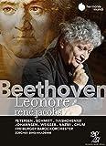 Leonore -