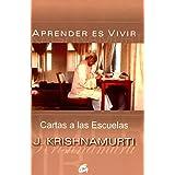 Aprender Es Vivir (Krishnamurti)