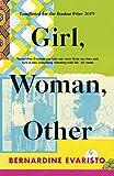 Girl, Woman, Other von Bernardine Evaristo