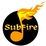 SubFire TV 2 Beta