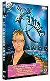 Le Maillon faible [DVD Interactif]