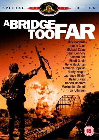 a-bridge-too-far-2-disc-special-edition-1977-dvd