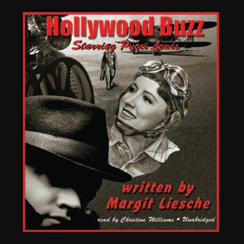 Hollywood Buzz  Audiolibri