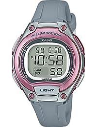 Reloj Casio para Mujer LW-203-8AVEF