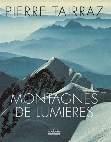 Montagnes de lumires