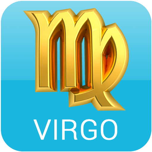 Virgo Horoscope: Amazon co uk: Appstore for Android
