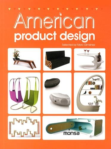 American Product Design