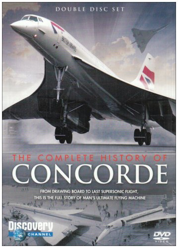 discovery-channel-the-complete-history-of-concorde-2-dvd