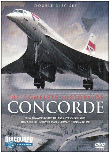 discovery-channel-the-complete-history-of-concorde-2-dvd-edizione-regno-unito