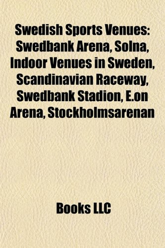 swedish-sports-venue-introduction-swedbank-arena-solna