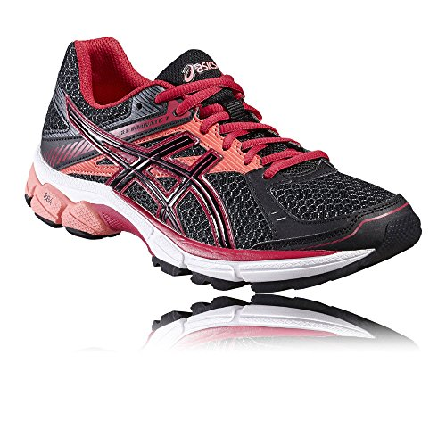 Womens Asics Barratts shoes