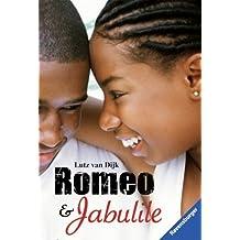 Romeo & Jabulile (Ravensburger Taschenbücher)