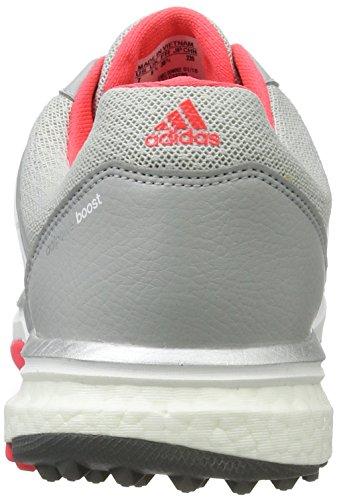 purchase cheap c51bd 76fa8 adidas W Adipower Sport Boost-2 Scarpe da Golf da Donna