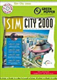 SimCity 2000: CD Collection