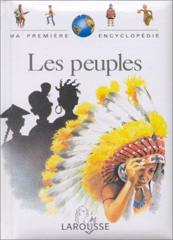 Les peuples