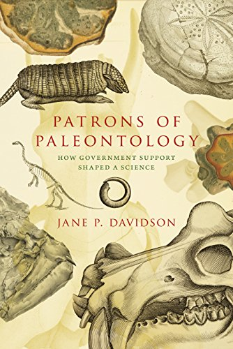 patrons-of-paleontology-how-government-support-shaped-a-science