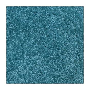 Luxury Cheap Extreme 174 Bathroom Carpet Luxury