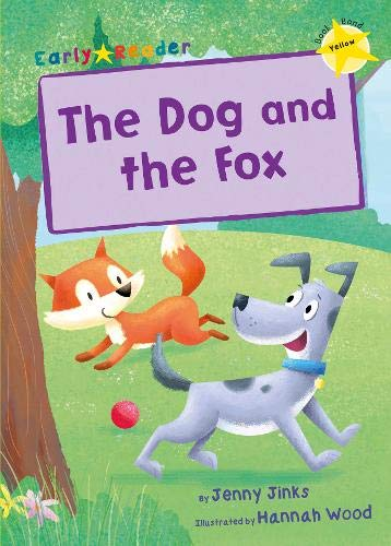 The dog and the fox