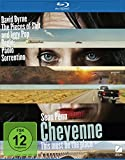 Cheyenne This must the kostenlos online stream