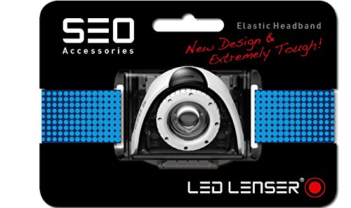 led lenser stirnlampe test o vergleich m rz 2019. Black Bedroom Furniture Sets. Home Design Ideas