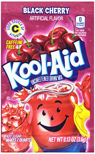 kool-aid-black-cherry-unsweetened-soft-drink-mix-013-ounce-packets-pack-of-96
