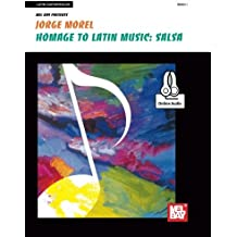 Homage to Latin Music - Salsa (Archive Edition)