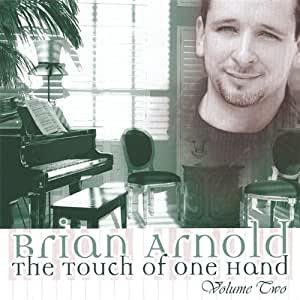 Vol. 2-Touch of One Hand
