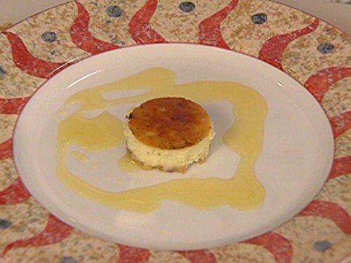 chefs-guenter-seeger-steven-schaefer-and-jose-gutierrez